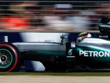 F1 finds half of 2017's five-second target at 2016 Australian GP