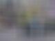 Hamilton, Vettel on F1 tyre summit