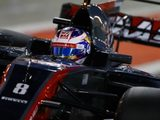 Grosjean confident if Haas go well in Russia, they could score points everywhere