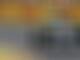 FP3: Hamilton top as Vettel splits Mercedes duo