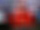 "Leclerc warns against ""big, big changes"" from Ferrari PU upgrade"