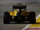 Renault preview the Mexican GP