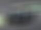 Merc won't change strategy stance despite Lewis grumble