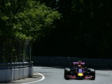 Ricciardo confused after slumping to worst result
