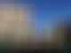 Verstappen continues to set Baku pace