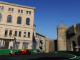 Azerbaijan GP: Practice notes - Red Bull