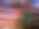 Vettel facing COTA grid drop