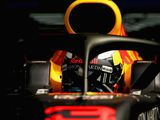 McLaren came 'pretty close' to signing Ricciardo
