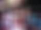 Lewis Hamilton: 2018 F1 title fight has been 'toughest battle'
