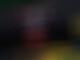 Australian GP: Qualifying notes - Haas