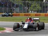 2019 Canadian Grand Prix: The Rookie Report