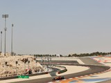 Track limits at Turn 4 to be enforced – but not in the race
