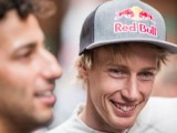 Hartley: No sense to comment on rumours