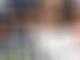Drivers warn F1 success in 'jeopardy'