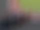Grosjean crash interrupts Haas progress