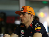 Verstappen not ready to commit beyond 2020
