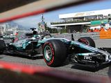 Canadian Grand Prix preview: Can anyone end Mercedes' dominance of Montreal?
