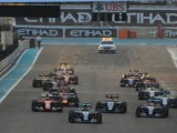UK F1 coverage to switch from BBC to ITV?