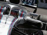Williams: Head of aerodynamics leaves after disappointing start to season