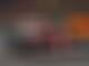 Ferrari encouraged by return to podium