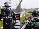 Overturning set-up deficit key to Silverstone F1 pole - Bottas