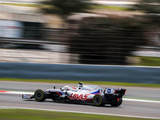 Why Mazepin is suffering with the blues in his debut F1 season