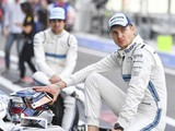 """Sirotken: Hard to accept F1 dream is likely over """"forever"""""""