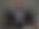 Kvyat to sustain Monza grid drop