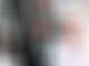 F1 Villains: Bernie Ecclestone