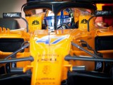 Norris on McLaren: 'Things can always change'