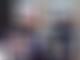 Vettel: Unfair to compare me with Ricciardo
