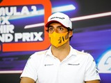 Sainz eyes Abu Dhabi F1 test outing for Ferrari