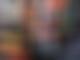 Formula 1: Red Bull & Honda title contenders in 2020? Jolyon Palmer