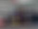 Verstappen: We're fighting Ferrari not Mercedes