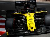When will Renault find F1 2019 pace?