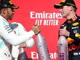 Karun's verdict: Hamilton, Bottas and 'New F1'