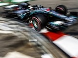 Mercedes takes fewest hypersofts of all F1 teams for Canadian GP