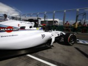 Williams adamant glory days will return