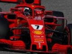 P3: Ferrari soar, Mercedes struggle
