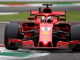 FP3: Vettel pips Hamilton in final practice
