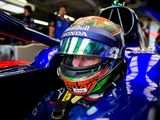 Hartley: Bahrain led Toro Rossi to expect more
