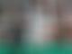Lewis Hamilton takes British Grand Prix pole
