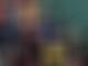 Fri: Red Bull, STR, Lotus, FIndia