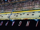Preview: Singapore Grand Prix - Round 15