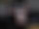 Honda: 'We're not running at full power in Melbourne'