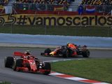 """Kimi Raikkonen: """"This result is far from ideal, and I'm pretty disappointed"""""""
