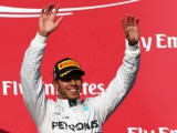 COTA boss: US fans are excited to see Hamilton