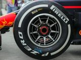 The one-stop strategy won out in Brazil as expected - Pirelli's Mario Isola