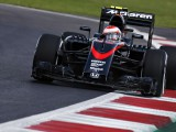 Button takes further penalties in Mexico