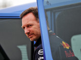 Horner backs 2022 E10 biofuel delay